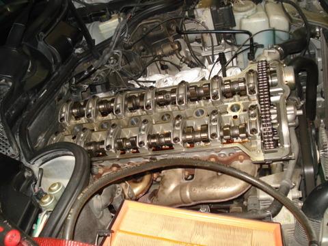 c662ca9b-s