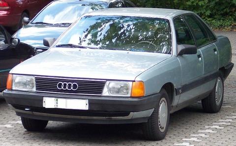 d6502e98-s